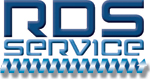 RDS Service